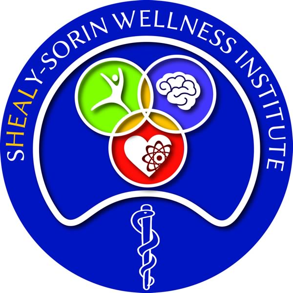 Shealy-Sorin Wellness Institute